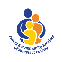 Family & Community Services of Somerset County